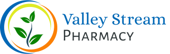 Valley Stream Pharmacy